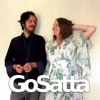 Go Satta - Egomaniac (FREE DOWNLOAD)