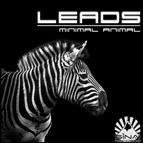 Ear Pressure - Minimal Animal RMX!