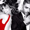 Thalia Feat Maluma Desde Esa Noche Defective Noise Club Mix1 Mp3