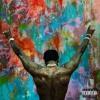 Jully The Producer - Out Do Ya (Gucci Mane, Zaytoven Type Beat)