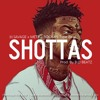 21 Savage x Metro Boomin Type Beat - Shottas (Prod. By B.O Beatz)