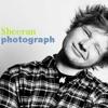Ed Sheeran - Photograh(Erik Fox Unofficial Remix)