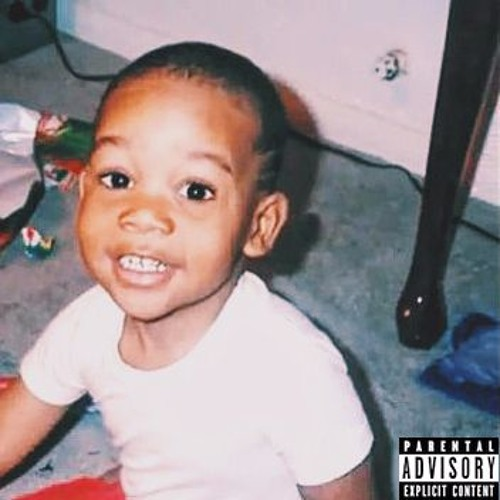 Wiz Khalifa Wit The Kids (Produced by Ricky p) soundcloudhot
