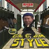 OPH3 (h3h3 & Gangnam Style REMIX) by Nejby