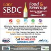 Food & Beverage Small Business Management Program