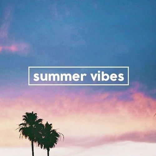 Summer Vibes #2