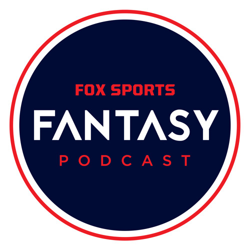 NASCAR driver Ty Dillon talks fantasy baseball & fantasy football