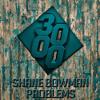 Shane Bowman - Problems [Free Download]