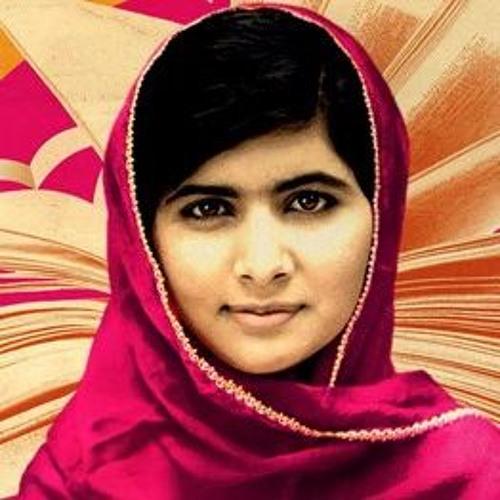 "July 2016 WATERritual with Diann Neu, ""Standing with Malala"""