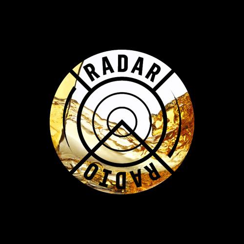 Track & Field Show on Radar Radio - 15th July 2016