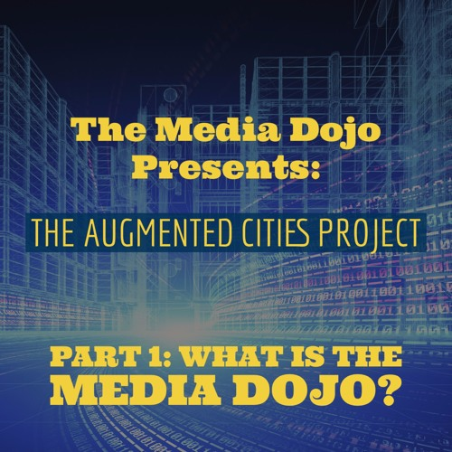 What Is Media Dojo?