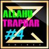 ZwiReK - Allahu TRAPbar #4 | Trap Music