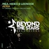 Paul Hided & Leenoox - Aeria (Chillout Mix) [OUT NOW]