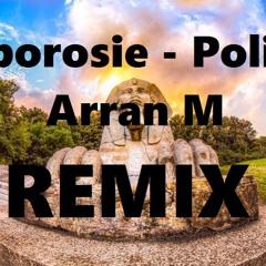 Alborosie - Police - Arran M Remix