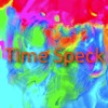 Time Speck (feat. Hank Beukema) ~ Open Collab Invite ~