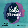 Juan Magan Feat. Luciana - Baila Conmigo (ChuCko Remix)