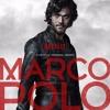 Marco Polo - Season 1 Episode 10 War Song (720p)