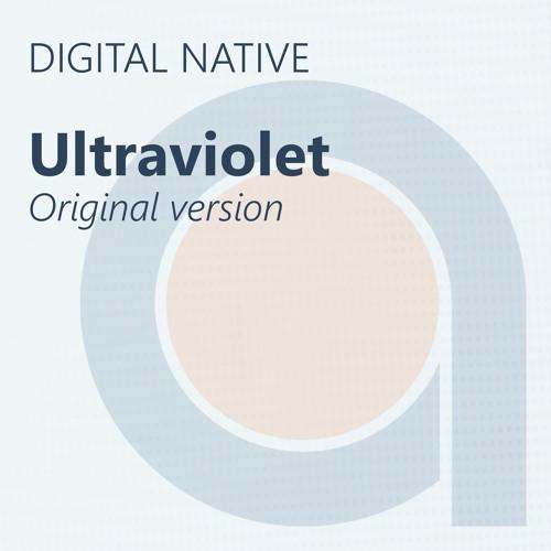 Ultraviolet [FREE at Bandcamp]