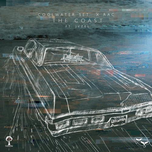 Coolwater Set & RAC - The Coast ft. Jvzel