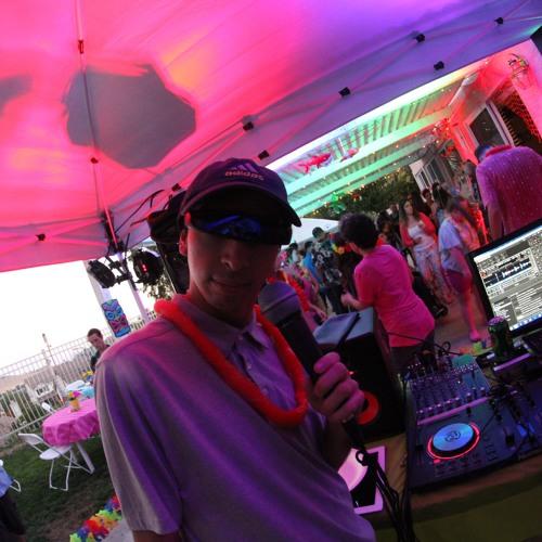 qifi Trap House Party soundcloudhot