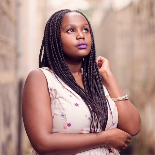 Stacy - Kenyan Medley