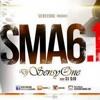 Dj Sensy One feat. Dj Djo - SMA 6.1 (MIXTAPE RAGGA DANCEHALL OLDIES)