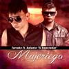 """Farruko - Mujeriego (ft. Galante """"El Emperador"""")"""