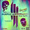 Skrillex Ft. Rick Ross - Purple Lamborghini (ZÖSHEE x Blackout Flip) [Teaser]