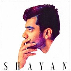 Frank Sinatra - Fly Me to the Moon (Cover by Shayan)