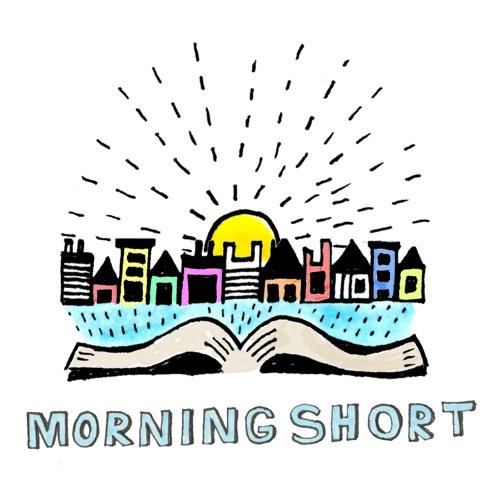 "Morning Short - [Re-run]""The Bird Market"" By Anton Chekhov"