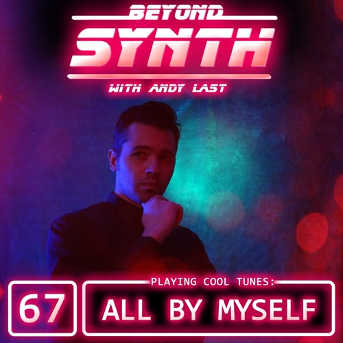Beyond Synth - 67 - Cool Tunes