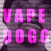Vape Dogg [FINAL]