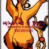 Mogli e Balú ( Somente o necessário/ Remix Morpheusdj )