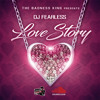 Love Story Mixtape ❤️
