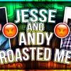 Ricegum // Jesse & Andy Diss