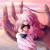 Steven Universe-Love Like You/Nothing Like You (Piano)
