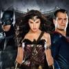 Bruce Sees Wonder Woman's Photo   Batman V Superman Unreleased Score   Hans Zimmer & Junkie XL