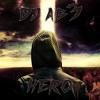 DJ AB3 - Hero