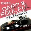 Deep & Soulful House Mix