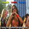 Real Slim Shady Ft. Lil Jon [Ghetto ZoukK]