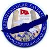 Erzurum Oyun Havaları 2016