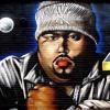 Big Pun - Toe To Toe (feat. Cuban Link) | Klev C Remix