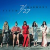 Fifth harmony - Voicemail