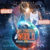 Hoodrich Pablo Juan & Drug Rixh Peso - All Of The Above (Feat. Lil Quill) [Prod. By Spiffy Global]