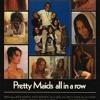 Pretty Maids All In A Row (1971) HR12