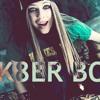 Avril Lavigne - Sk8er Boi (Guitar Cover)