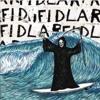 FIDLAR - Common People (Pulp Cover)