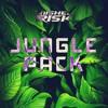 Mishel Risk - Jungle Pack [Minimix]