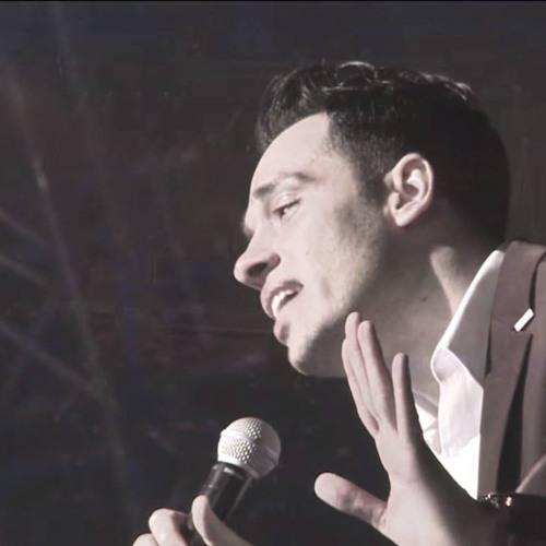 Rami Gamal - Malnash Ella Baad