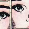 Uicideboy X Getter Goosebumps Mp3